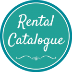 rental-label