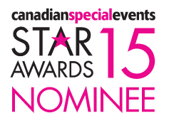 star-awards-fancy-NOMINEE 2015