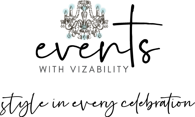 Events with Vizability